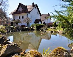 Dom na sprzedaż, Janowice Wielkie, 240 m²