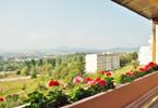 Mieszkanie na sprzedaż, Kamienna Góra Tkaczy Śląskich, 54 m²