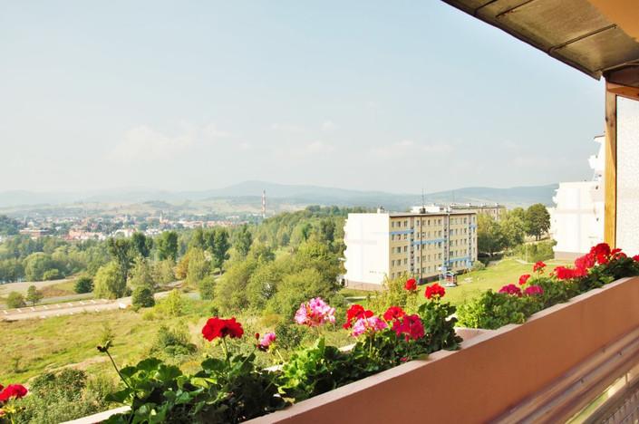 Mieszkanie na sprzedaż, Kamienna Góra Tkaczy Śląskich, 54 m²   Morizon.pl   6063