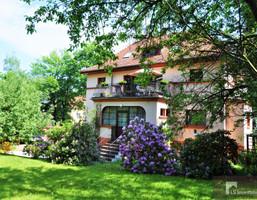 Mieszkanie na sprzedaż, Jelenia Góra Śródmieście, 250 m²