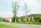 Działka na sprzedaż, Kamienna Góra Lubawska, 1265 m²