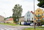Działka na sprzedaż, Kamienna Góra Plac Browarowy, 157 m²