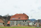 Dom na sprzedaż, Jedlina-Zdrój Noworudzka, 760 m²