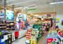 Lokal handlowy do wynajęcia, Stary Zdrój, 260 m² | Morizon.pl | 3834 nr8