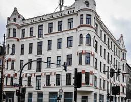 Lokal użytkowy do wynajęcia, Łódź Śródmieście, 35 m²