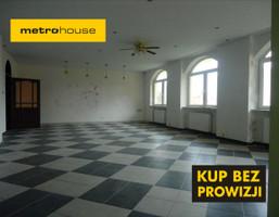 Dom na sprzedaż, Pabianice, 380 m²