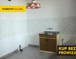 Dom na sprzedaż, Hermanów, 230 m²