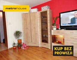 Mieszkanie na sprzedaż, Pabianice Wajsówny, 49 m²