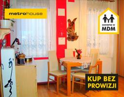 Mieszkanie na sprzedaż, Pabianice Konopnickiej, 67 m²