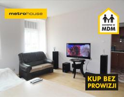 Mieszkanie na sprzedaż, Pabianice Skargi, 67 m²