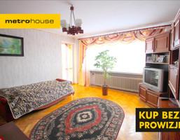 Dom na sprzedaż, Dobroń Duży, 200 m²