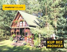 Dom na sprzedaż, Dłutów, 30 m²