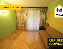 Mieszkanie na sprzedaż, Pabianice Skłodowskiej-Curie, 50 m²