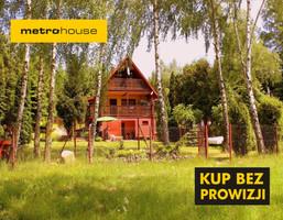Dom na sprzedaż, Chodecz, 118 m²