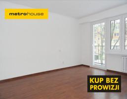 Kawalerka na sprzedaż, Łódź Chojny-Dąbrowa, 33 m²