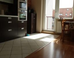 Mieszkanie na sprzedaż, Gdynia Wielki Kack, 59 m²