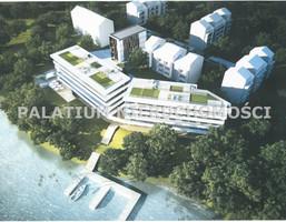 Działka na sprzedaż, Jadwisin, 4505 m²