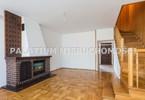 Dom na sprzedaż, Warszawa Wierzbno, 230 m²