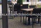 Lokal gastronomiczny do wynajęcia, Warszawa Mokotów, 139 m²