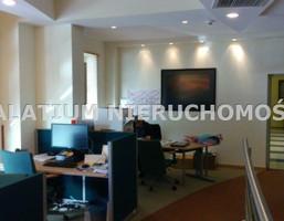 Lokal użytkowy na sprzedaż, Warszawa Ksawerów, 554 m²