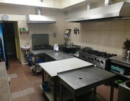 Lokal gastronomiczny do wynajęcia, Warszawa Służew, 127 m²