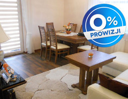 Dom na sprzedaż, Lublin Ponikwoda, 185 m²