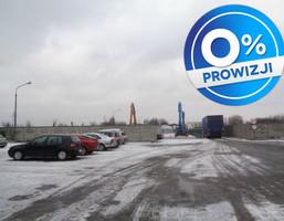 Magazyn na sprzedaż, Lublin Zadębie, 1500 m²