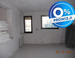 Dom na sprzedaż, Lublin Czechów, 300 m²