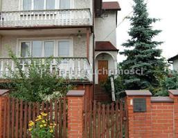 Dom na sprzedaż, Płock Wyszogrodzka, 160 m²