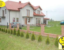 Dom na sprzedaż, Kamionki, 240 m²