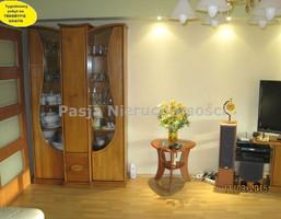 Mieszkanie na sprzedaż, Płock Podolszyce Północ, 73 m²