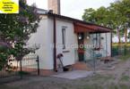 Dom na sprzedaż, Staroźreby, 115 m²