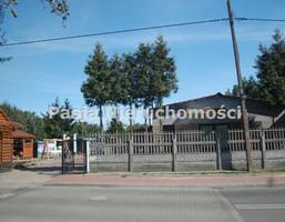 Działka na sprzedaż, Stara Biała Maszewska, 2600 m²
