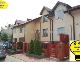 Dom na sprzedaż, Płock Zielony Jar, 212 m²