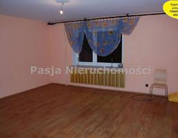 Dom na sprzedaż, Płock Zielony Jar, 230 m²