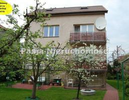 Dom na sprzedaż, Płock Wyszogrodzka, 120 m²