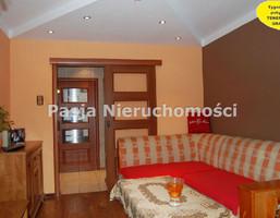Mieszkanie na sprzedaż, Płock, 58 m²