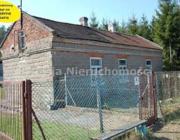 Dom na sprzedaż, Wola Łącka, 75 m²