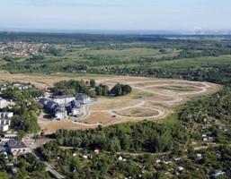 Działka na sprzedaż, Szczecin Warszewo, 826 m²