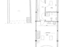 Mieszkanie na sprzedaż, Międzychód, 76 m²