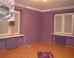Mieszkanie na sprzedaż, Jaworzno Osiedle Stałe, 69 m²