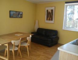 Mieszkanie na sprzedaż, Wejherowo, 48 m²