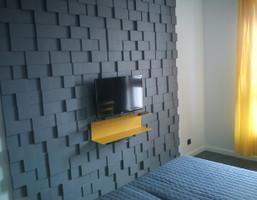 Mieszkanie do wynajęcia, Gdańsk Zaspa, 51 m²