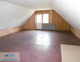 Dom na sprzedaż, Sobolewo, 80 m²