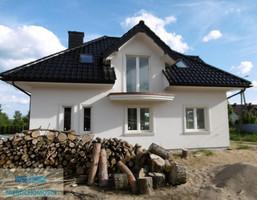Dom na sprzedaż, Wasilków, 160 m²