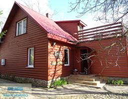 Dom na sprzedaż, Białystok Nowe Miasto, 120 m²
