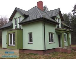 Dom na sprzedaż, Halickie, 162 m²