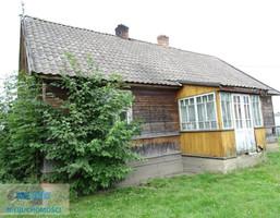 Dom na sprzedaż, Niecki, 100 m²