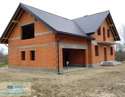 Dom na sprzedaż, Sobolewo, 240 m²