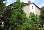 Dom na sprzedaż, Warszawa Sadyba, 374 m²